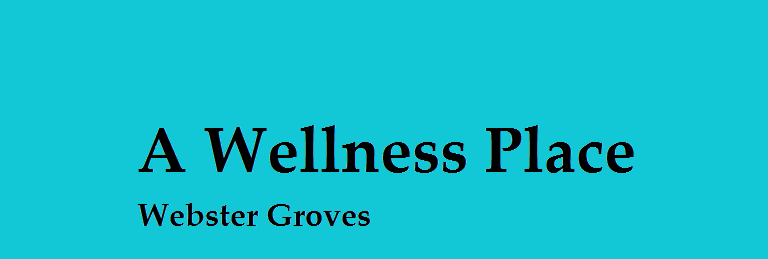 A Wellness Place
